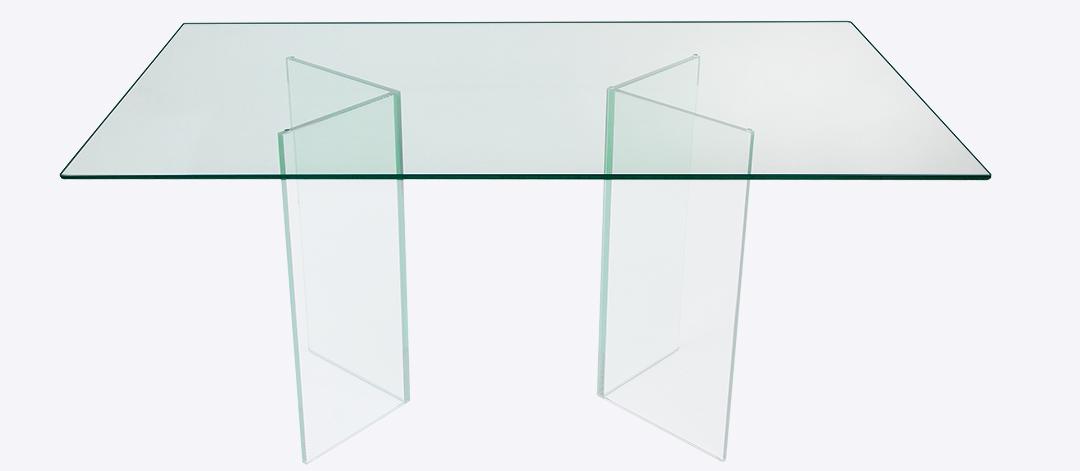 Tampo de mesa redondo ou quadrado
