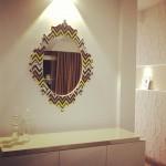 Espelho Sob Medida