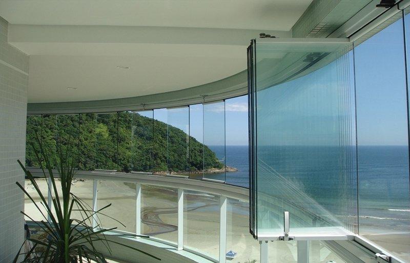 cortina-de-vidro2