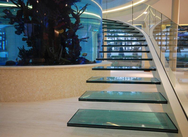 vidro-laminado-na-decoração2