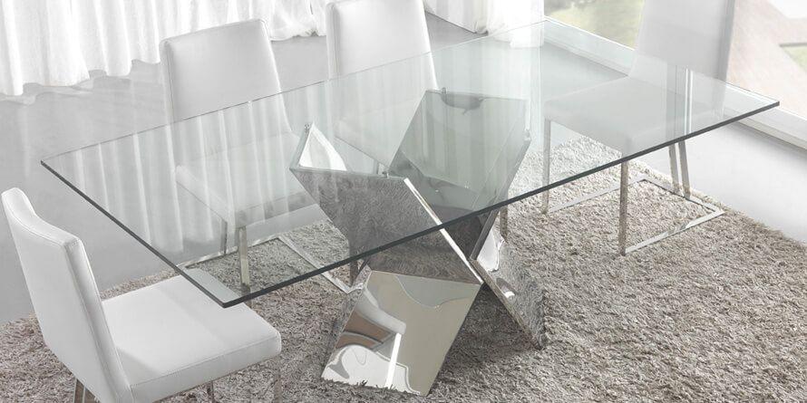 base para mesa2