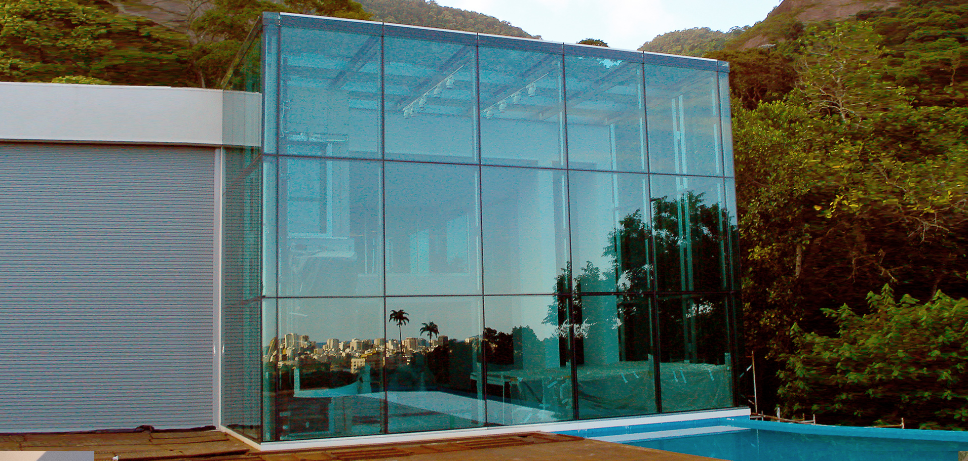 tipos de vidro_vidrofloat