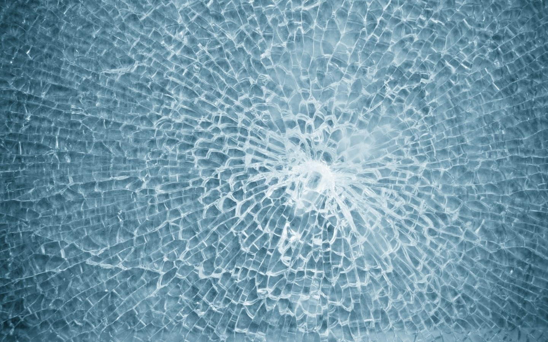 Box de vidro é perigoso?