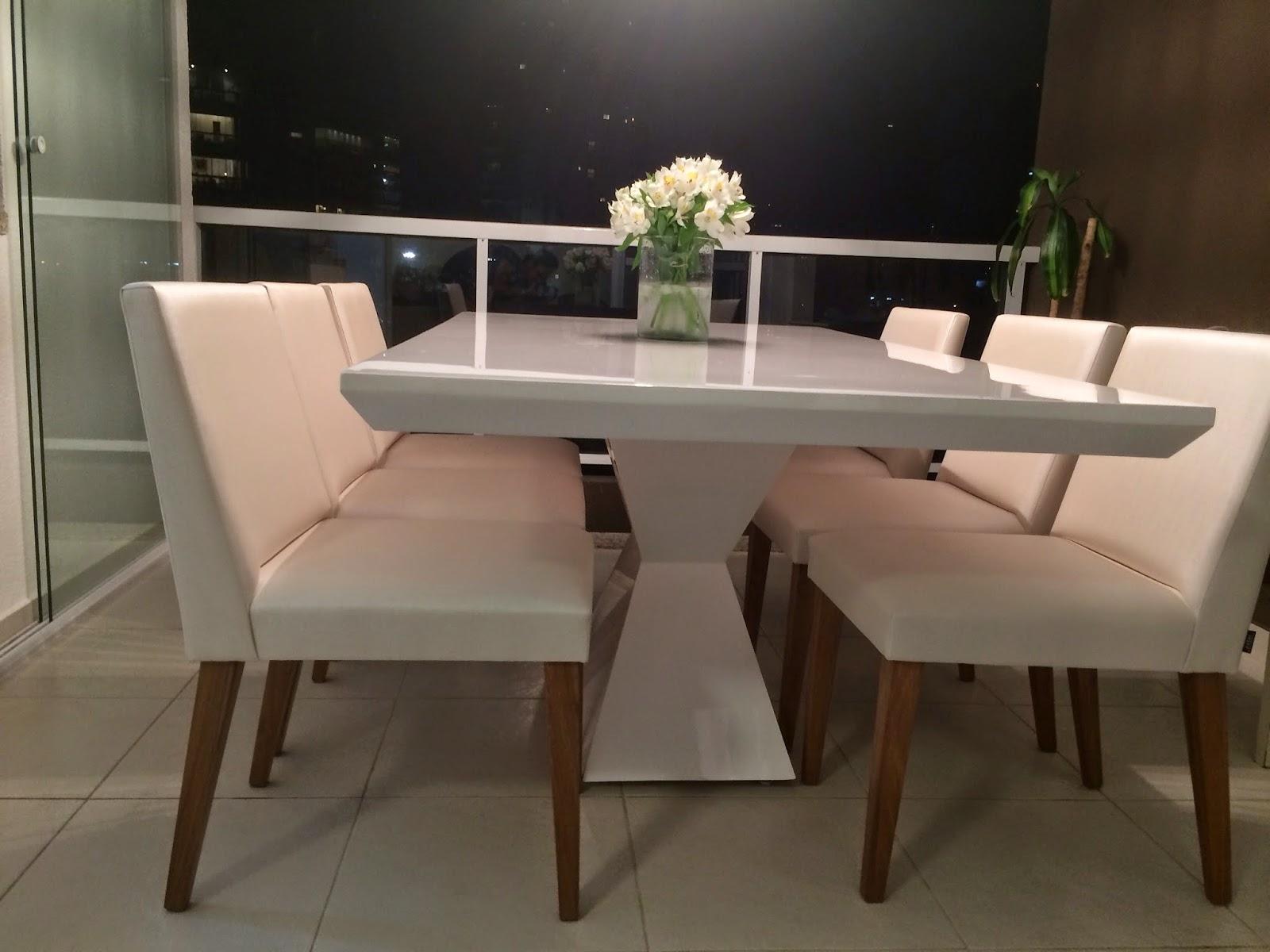 base para mesa4