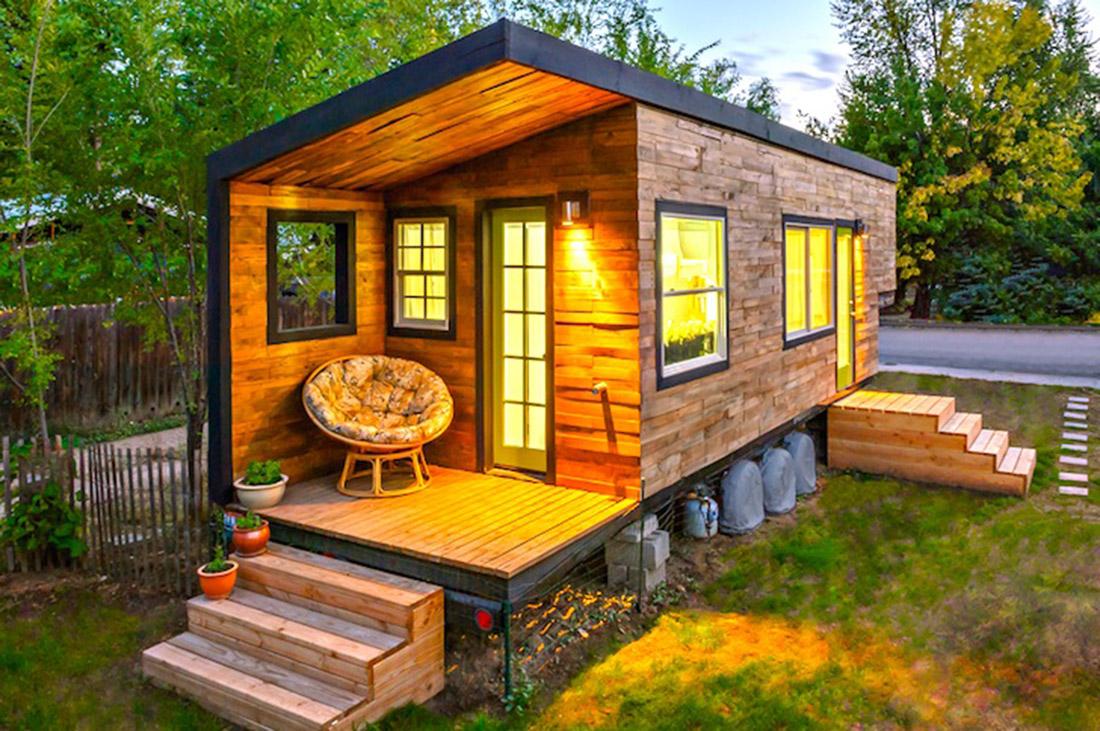 casa sustentavel1