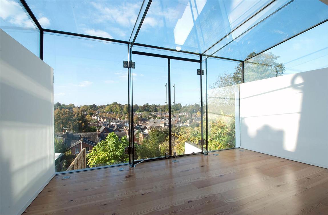 cobertura de vidro2