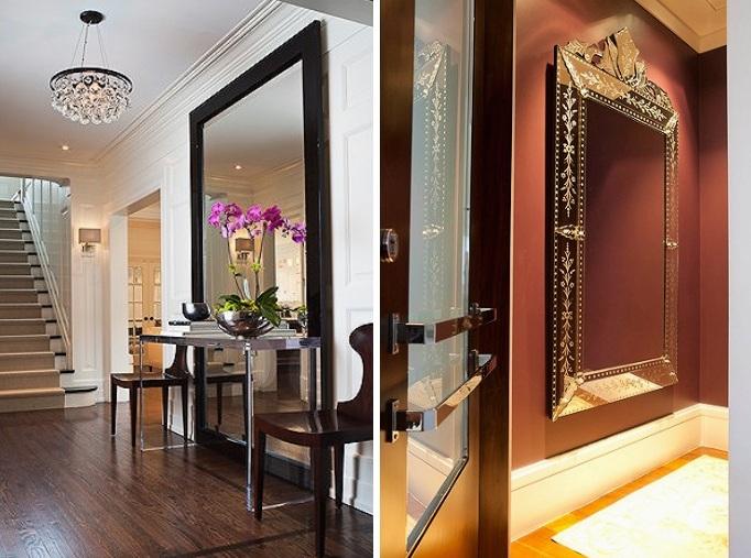 espelhos decorativos1